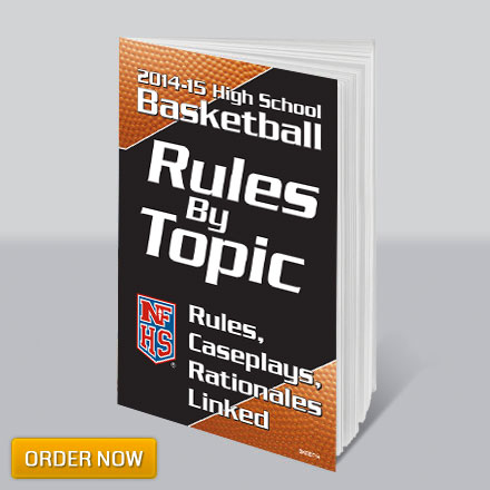 rules of high performance Pulling together will teach you and your team teamwork through communication, respect and encouragement author john j murphy presents the ten rules for high-performance teams in an engaging way that every person in your organization can understand.