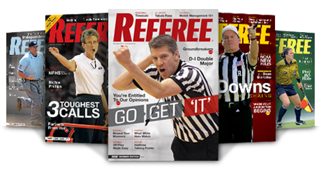 referee_magazine
