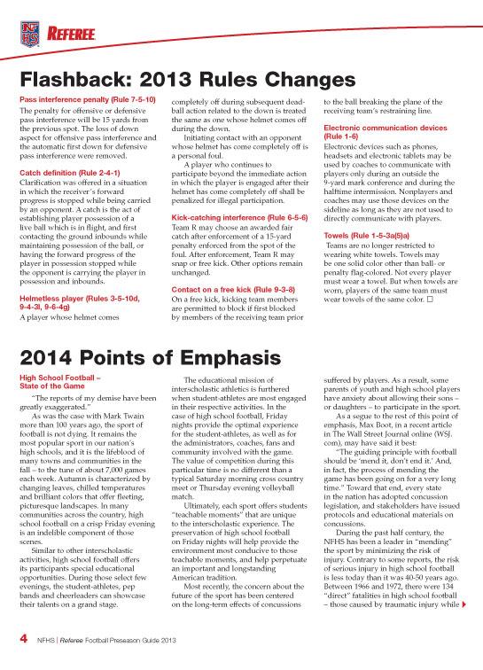 2014NFHSHSFPG-01