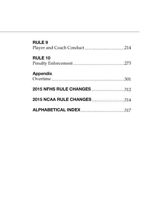 2015-Football-Rule-Differences--NFHS-&-NCAA-Rules-Compared-Page-03