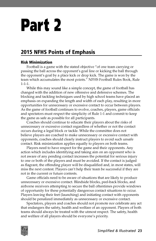2015-NFHS-High-School-Football-Rules-Simplifed-Illustrated-Page-04