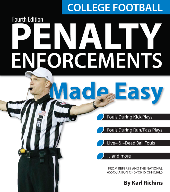 College-Football-Penalty-Enforcements-Made-Easy-Page-01
