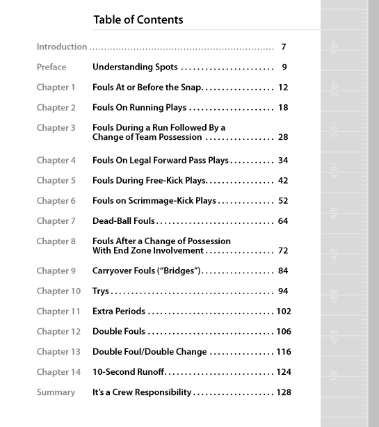 College-Football-Penalty-Enforcements-Made-Easy-Page-02