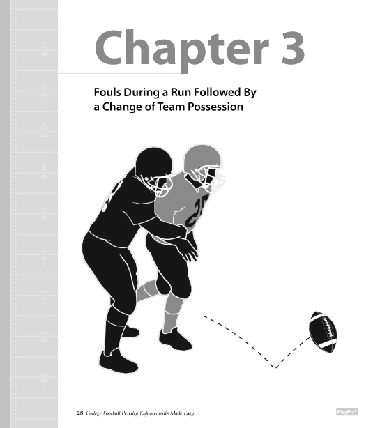 College-Football-Penalty-Enforcements-Made-Easy-Page-03