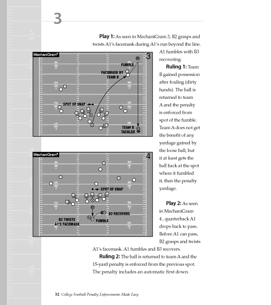 College-Football-Penalty-Enforcements-Made-Easy-Page-07
