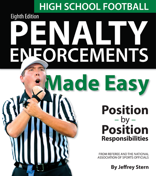 High-School-Penalty-Enforcements-Made-Easy-Page-01