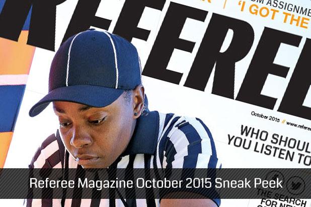 October-2015-Sneak-Peek