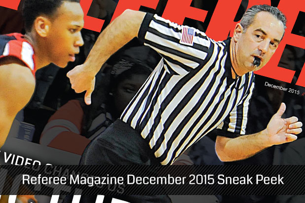 Referee-Magazine-December-2015-Sneak-Peek