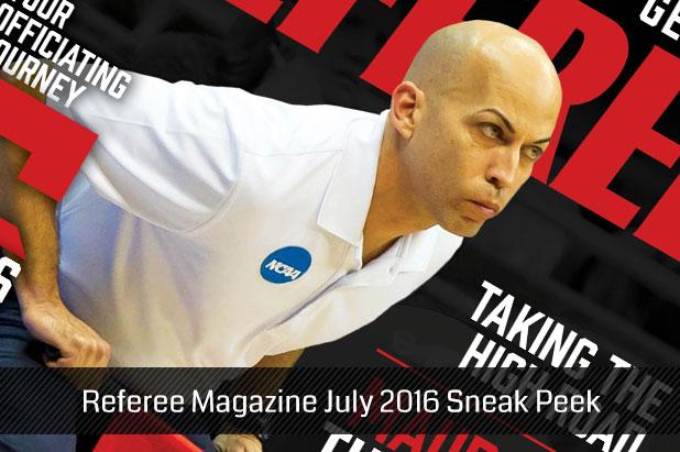 Referee-Magazine-July-2016