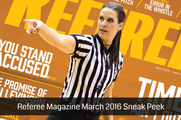 Referee-Magazine-March-2016-Preview