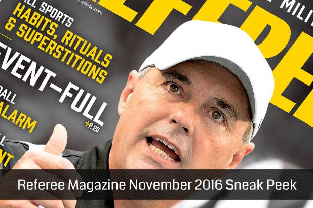 referee-magazine-november-2016-sneak-peek