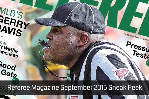 Referee-Magazine-September-2015-Sneak-Peek