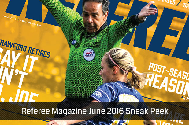 refeee-magazine-june-2016-preview