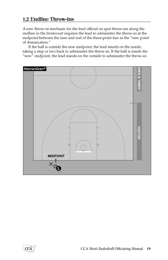 2014-15-CAA-Men's-Collegiate-Basketball-Officiating-Manual-Page05