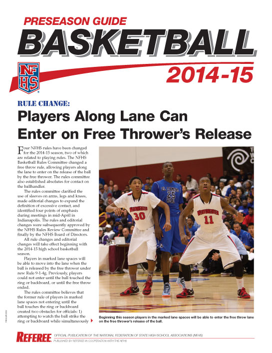 2014-15-NFHS-Basketball-Preseason-Guide-Page01