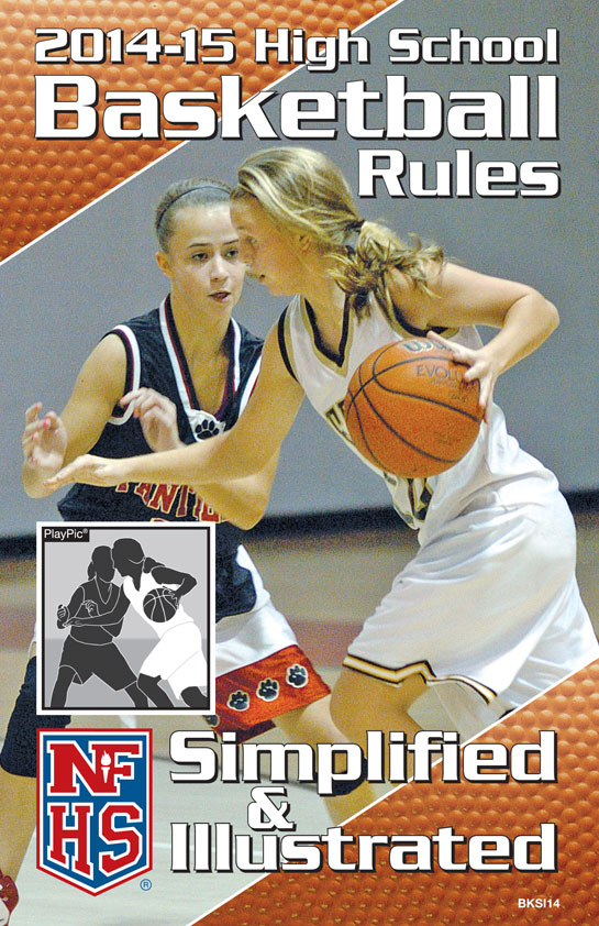 2014-15-NFHS-Basketball-Rules-Simplified-&-Illustrated-Page01
