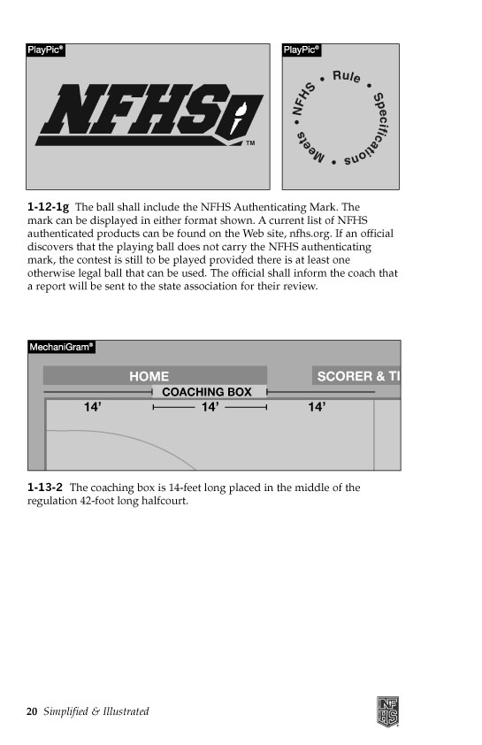 2014-15-NFHS-Basketball-Rules-Simplified-&-Illustrated-Page06