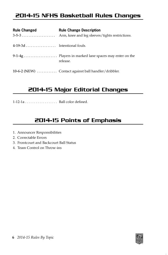 2014-15-NFHS-Basketball-Rules-by-Topic-Page03
