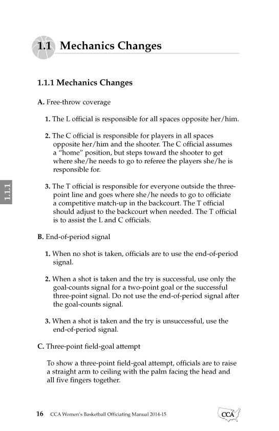 2014-15CCA-Women's-Collegiate-Basketball-Officiating-Manual-Page06