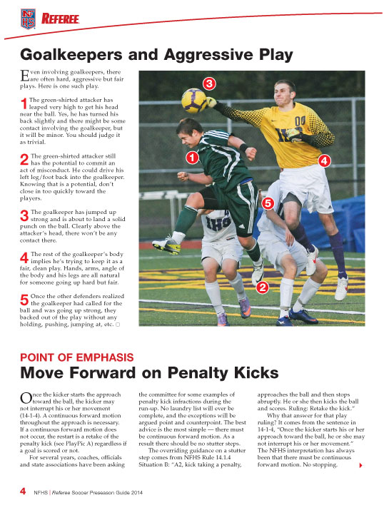 2014-NFHS-Soccer-Preseason-Guide-01