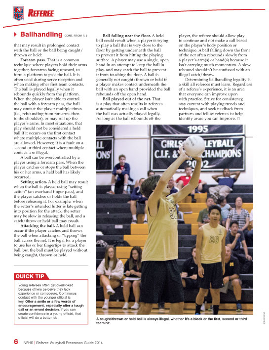 2014-NFHS-Volleyball-Preseason-Guide-03