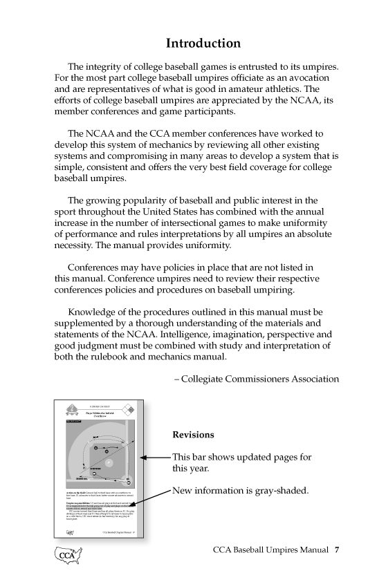 2015-CCA-Baseball-Umpires-Manual-Page03