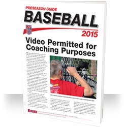 2015-NFHS-Baseball-Preseason-Guide-RTC