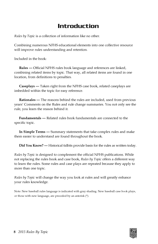 2015-NFHS-High-School-Baseball-Rules-By-Topic-Page04