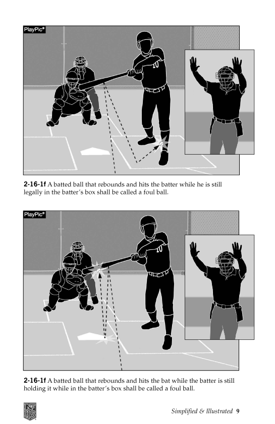 2015-NFHS-High-School-Baseball-Rules-Simplified-Illustrated-Page04