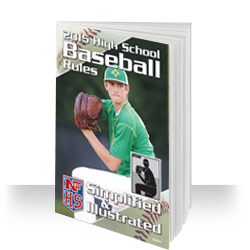 2015-NFHS-High-School-Baseball-Rules-Simplified-Illustrated-RTC