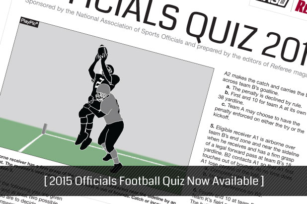 2015-Officials-Football-Quiz-Now-Available