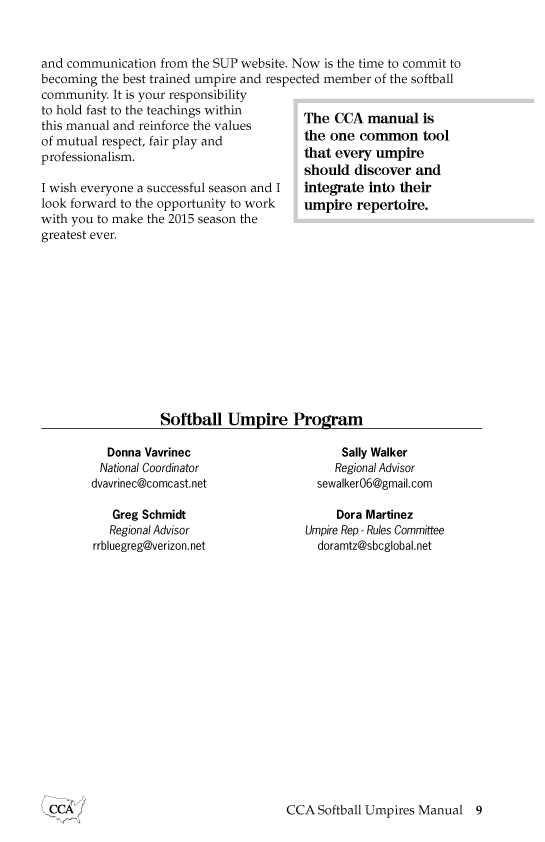 2015-Softball-Umpires-Manual-Page05