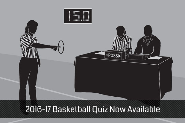 2016-17-basketball-quiz-now-available