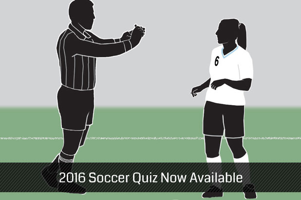 2016-soccer-quiz-now-available