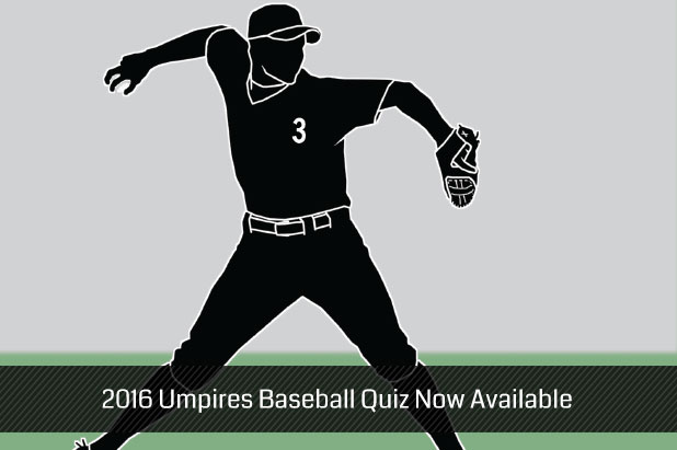 2016-Umpires-Baseball-Quiz-Now-Available