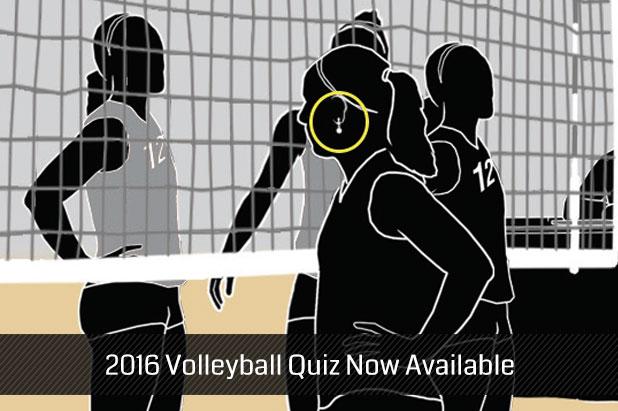 2016-volleyball-quiz