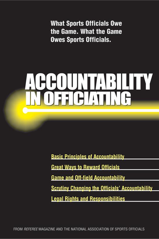 Accountability_01