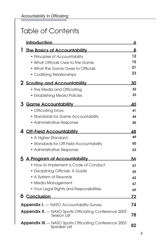 Accountability_02