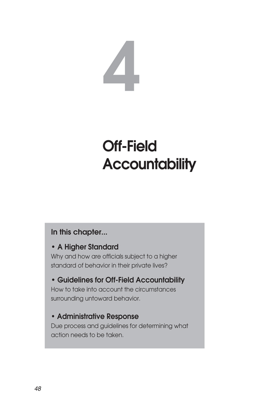 Accountability_03