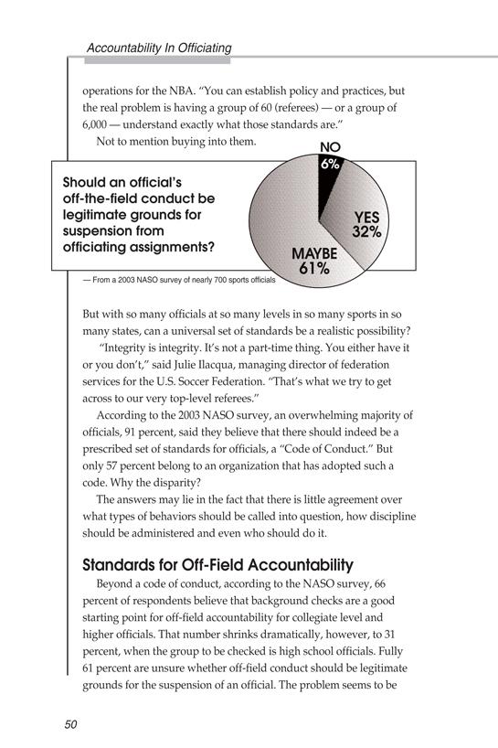 Accountability_05