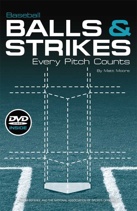 Balls_&_Strikes_cover