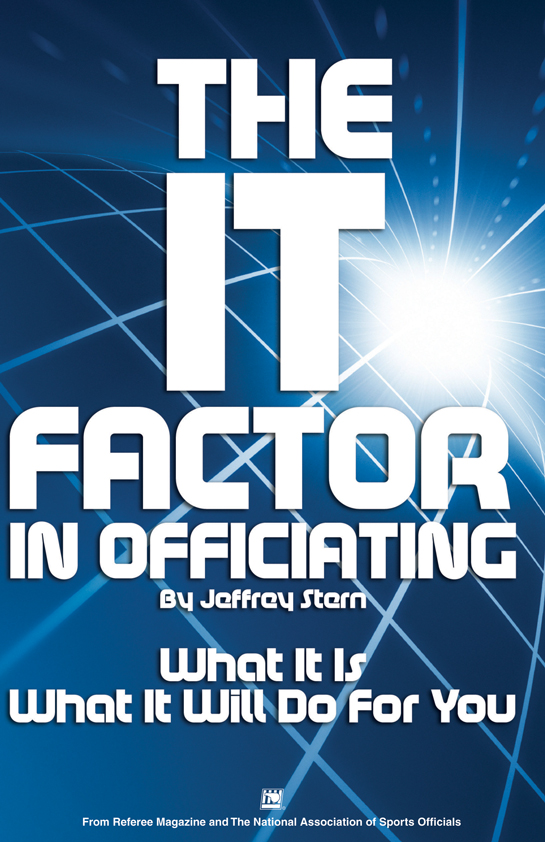 IT_Factor_01
