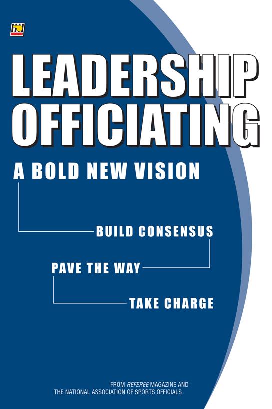Leadership_01