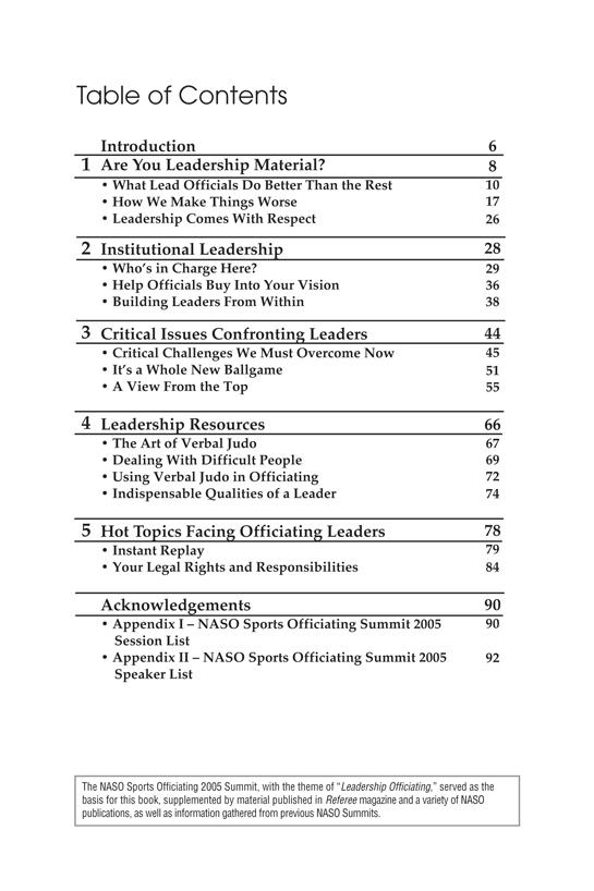 Leadership_02