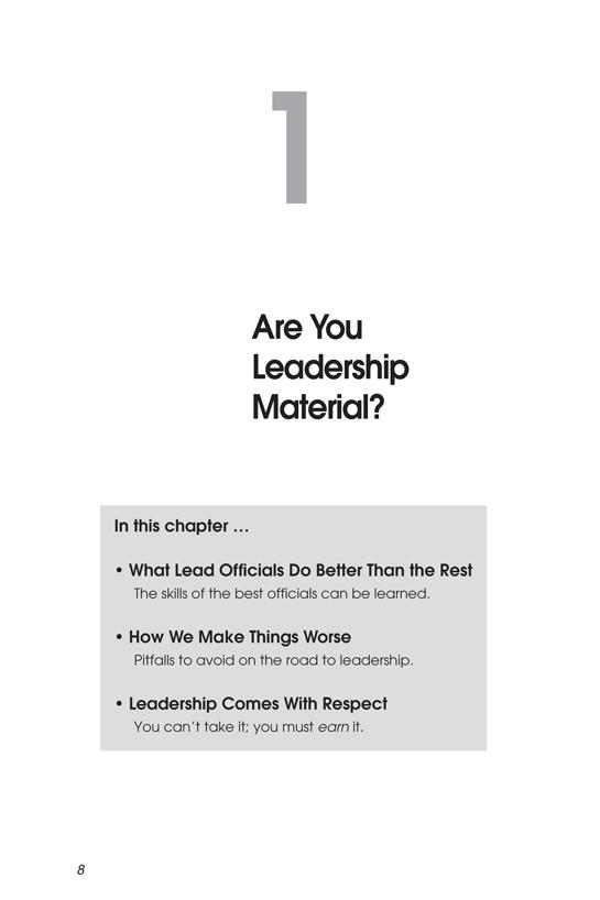 Leadership_03