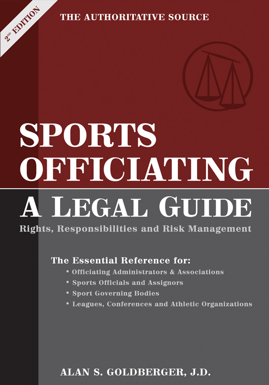 Legal_Guide_01