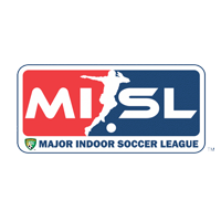 Major Indoor Soccer League