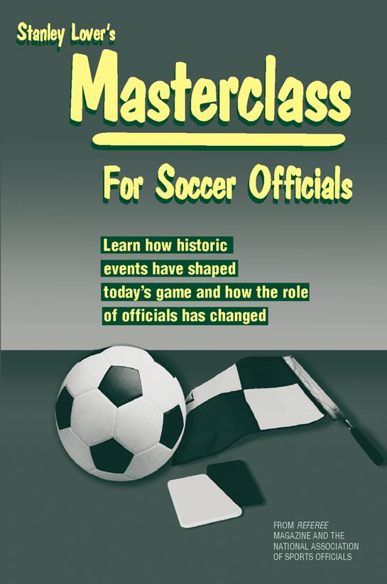 MasterClass_01