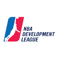 Natioanl Basketball League Development League