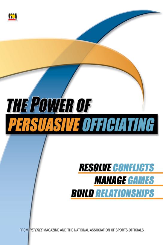 Persuasive_01